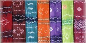 tips merawat batik _snaproduksi_sasirangan-kain